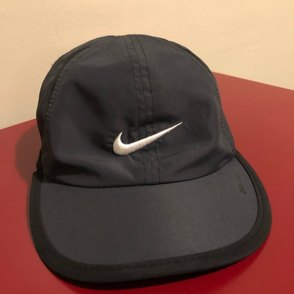 autumn shoes buy popular united states Nike Dri-Fit Toddler Hat